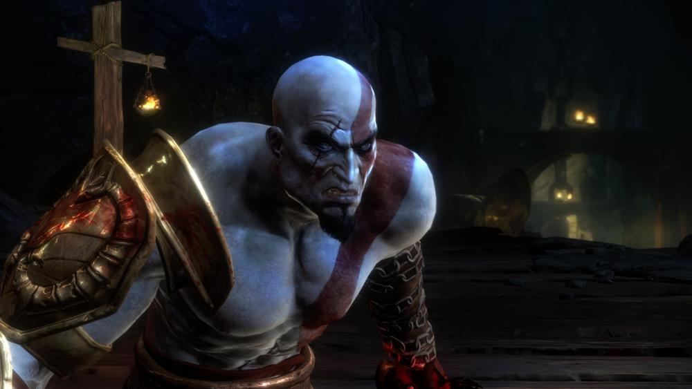 tipps und tricks god of war 3 remastered