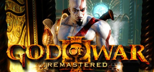 tipps und tricks, cheats für god of war 3