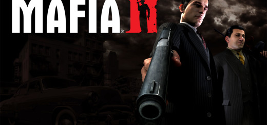 cheats, tipps und tricks zu mafia 2