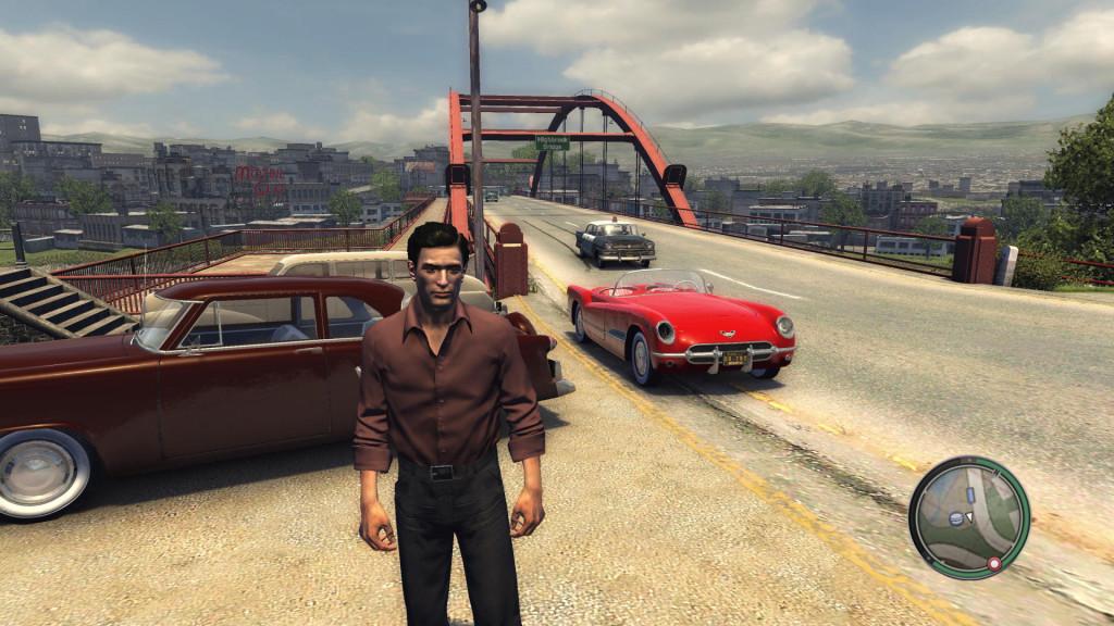 cheats, tipps und tricks mafia 2