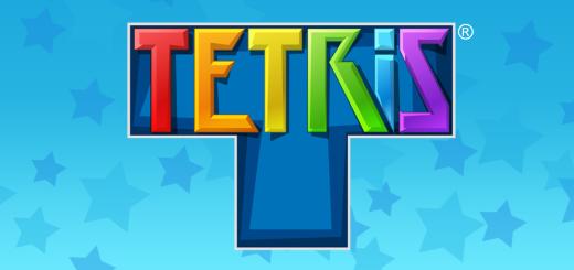 tetris online ohne anmeldung kostenlos spielen