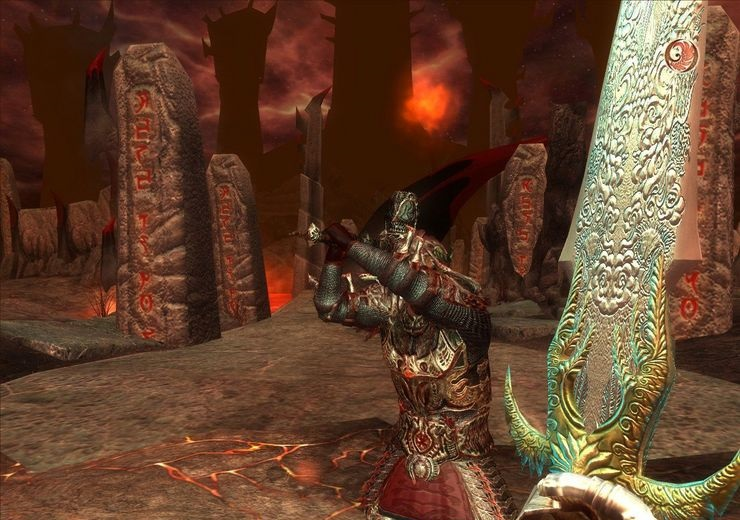 cheats, tipps und tricks zu The-Elder-Scrolls-4-oblivion