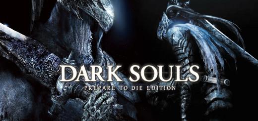 cheats, tipps und tricks Dark-Souls