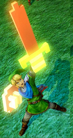 cheats, tipps und tricks Hyrule_Warriors