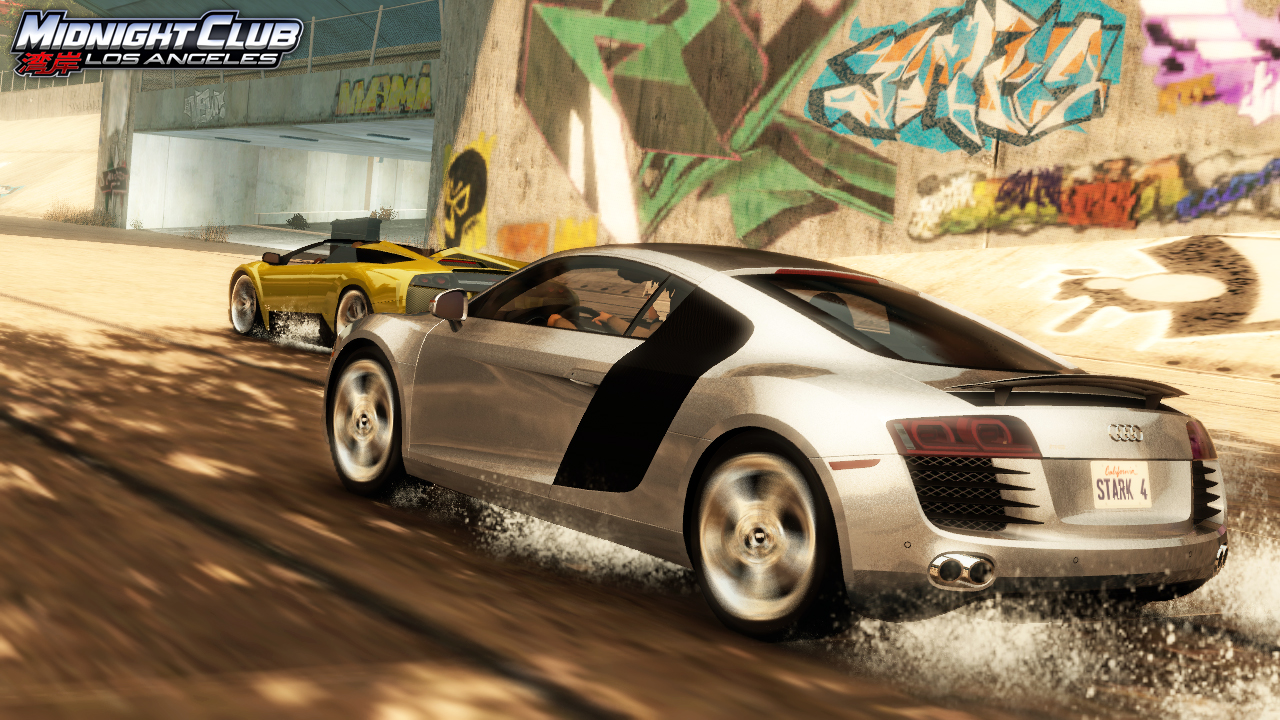 cheats, tipps und tricks Midnight-Club-Los-Angeles