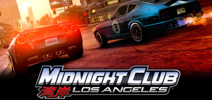 cheats, tipps und tricks Midnight-Club-Los-Angeles