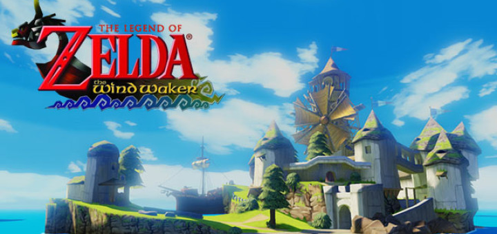 cheats, tipps und tricks The-Legend-of-Zelda-The-Wind-Waker