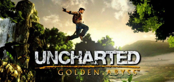 cheats, tipps und tricks Uncharted-Golden-Abyss