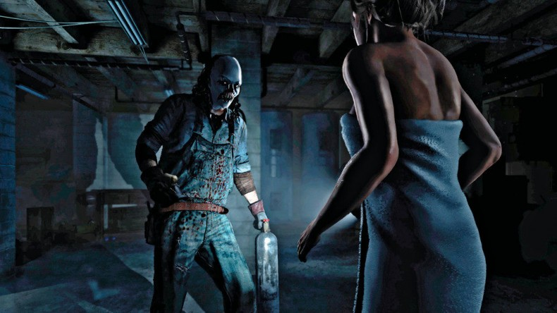 cheats, tipps und tricks Until-Dawn
