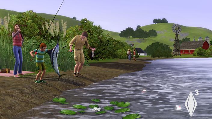 Tipps und tricks zu die sims 3 for Sims 4 schwangerschaft cheat