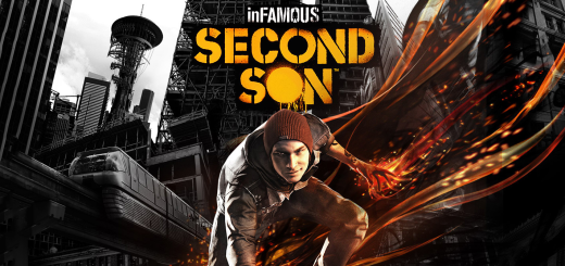 cheats, tipps und tricks infamous-second-son