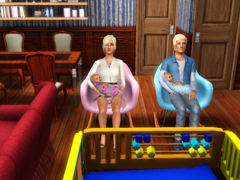 cheats, tipps und tricks die-sims-3