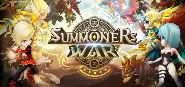cheats, tipps und tricks summoners-war