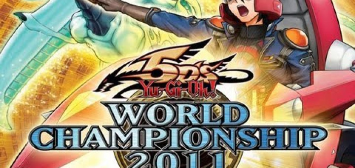 cheats, tipps und tricksyu-gi-oh!-5ds-world-championship-2011