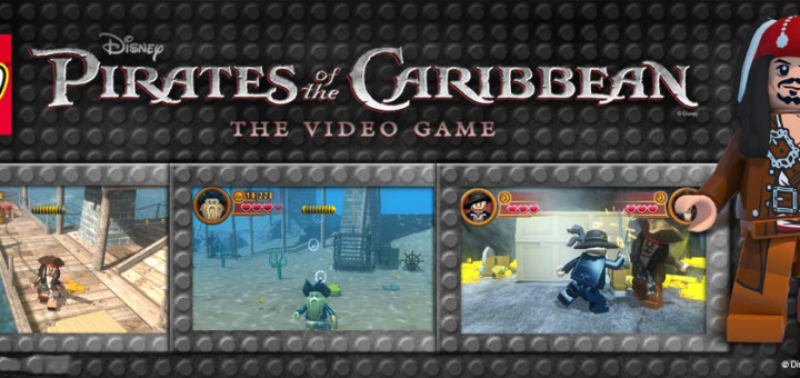 cheats, tipps und tricks Lego-Pirates-of-the-Caribbean