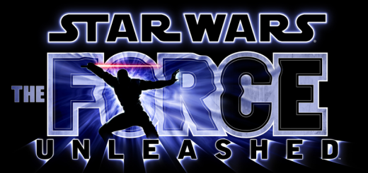 cheats, tipps und tricks Star-Wars-The-Force-Unleashed