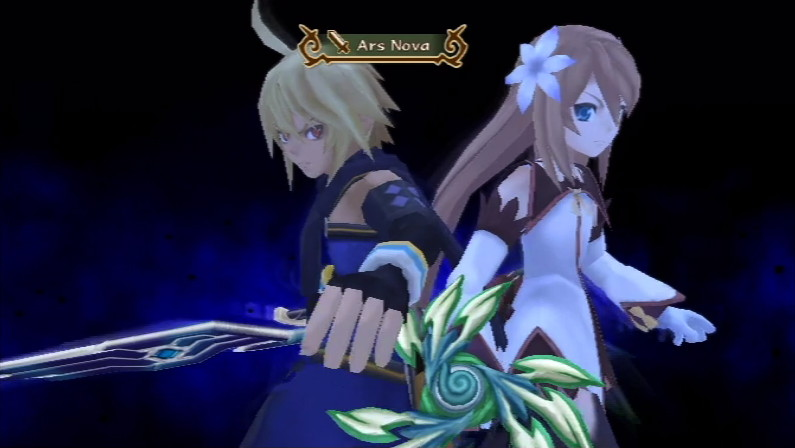 cheats, tipps und tricks Tales-of-Symphonia-Dawn-of-the-New-World