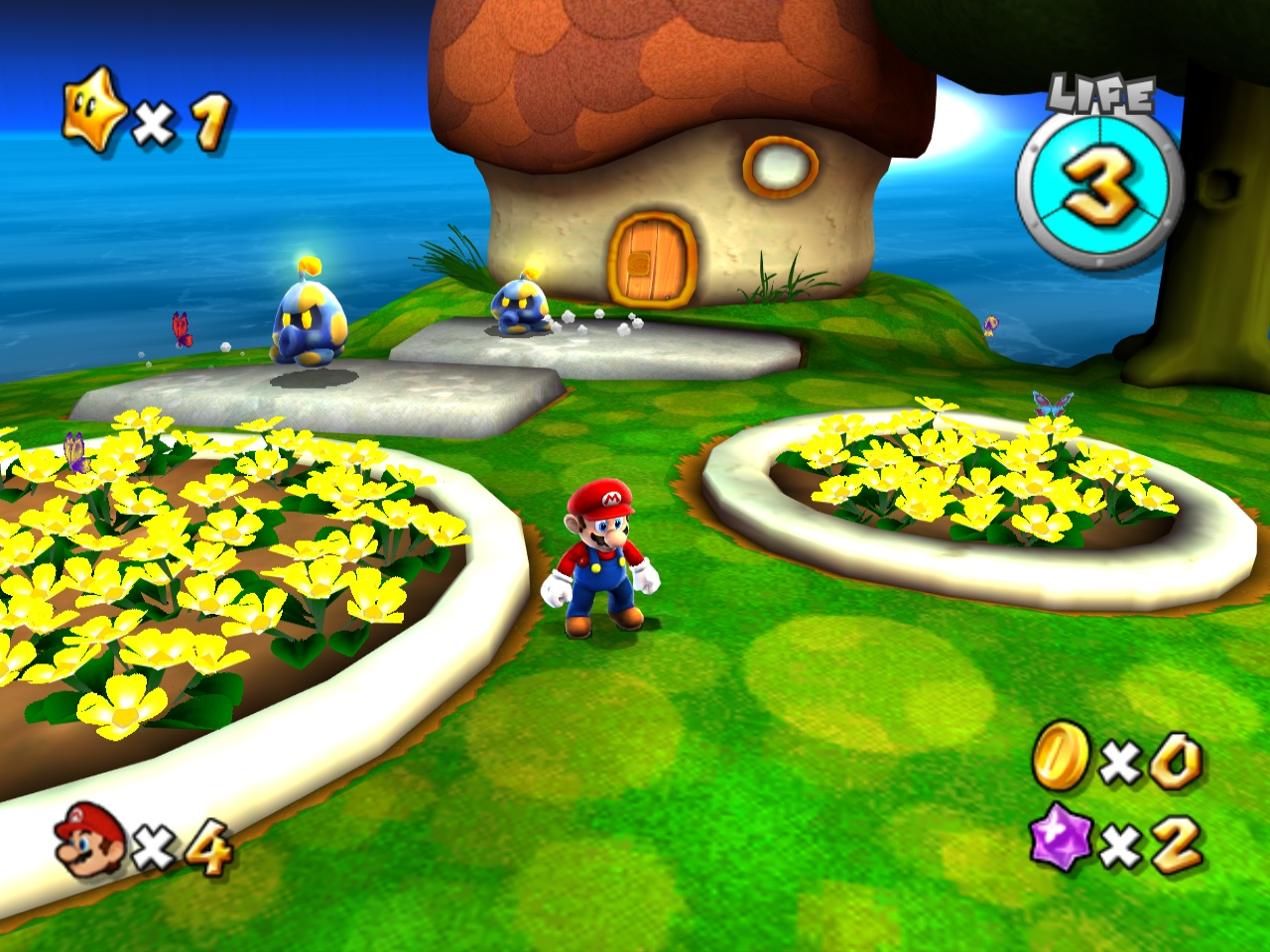 cheats, tipps und tricks super_mario_galaxy_2