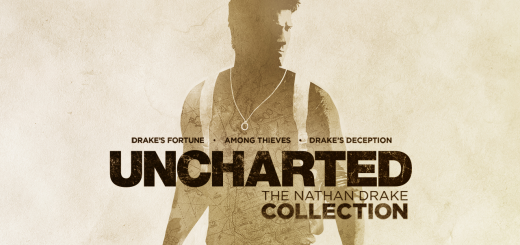 cheats, tipps und tricks uncharted-the-nathan-drake-collection