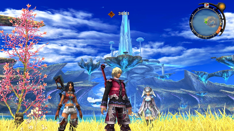 cheats, tipps und tricks xenoblade-chronicles