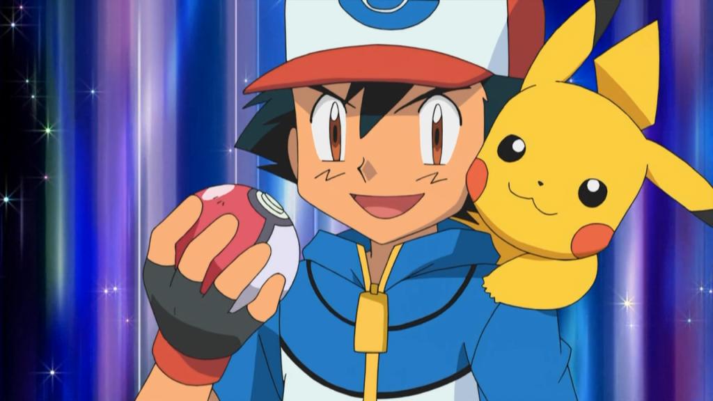 cheats, tipps und tricks pokemon-heartgold-soulsilver ho-oh lugia pokeliga icognito