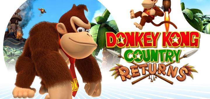 cheats, tipps und tricks Donkey-Kong-Country-Returns