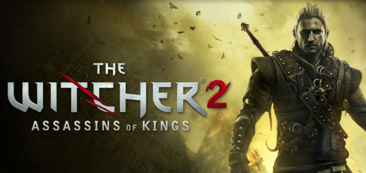 cheats, tipps und tricks The-Witcher-2-Assassins-of-Kings