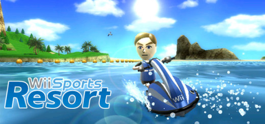 cheats, tipps und tricks Wii-Sports-Resort