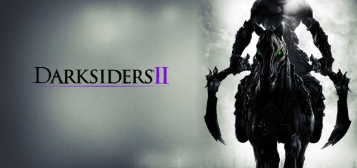 cheats, tipps und tricks darksiders-2