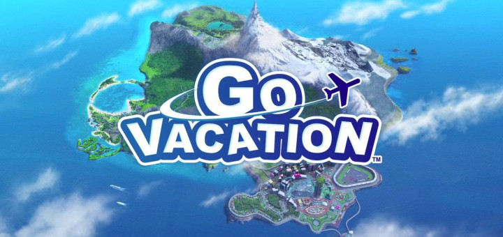 cheats, tipps und tricks go_vacation