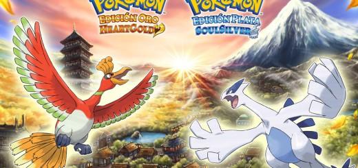 cheats, tipps und tricks pokemon-heartgold-soulsilver