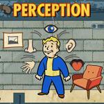 perception fallout 4 perk
