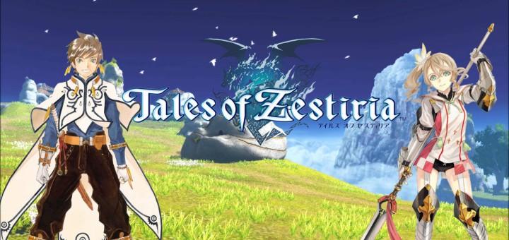 cheats, tipps und tricks Tales-of-Zestiria