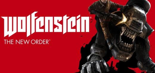 cheats, tipps und tricks Wolfenstein-The-New-Order