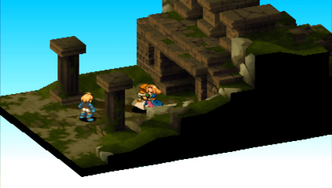cheats, tipps und tricks final-fantasy-tactics-the-war-of-the-lions