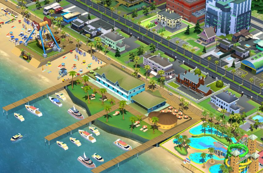cheats, tipps und tricks simcity-buildit android ios iphone samsung galaxy