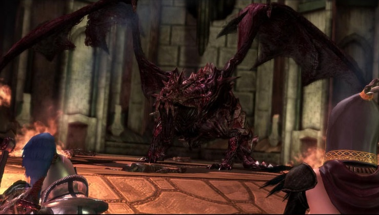 cheats, tipps und tricks dragon-age-origins