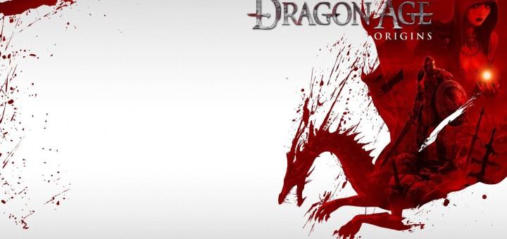 cheats, tipps und tricks dragon-age-origins