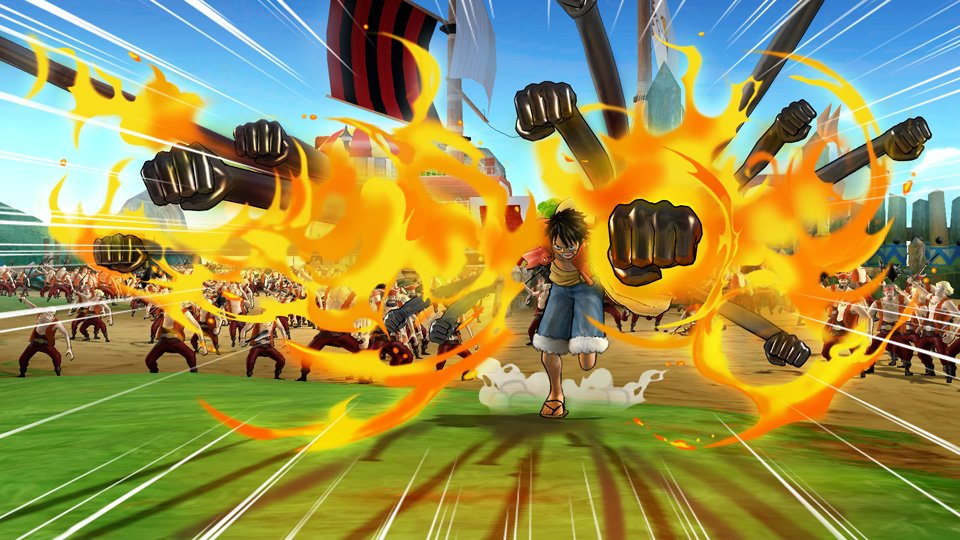 tipps und tricks playgala cheats ruffy blackbeard whitebeard cheat