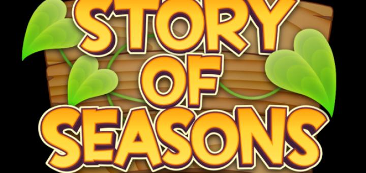 cheats, tipps und tricks story_of_seasons