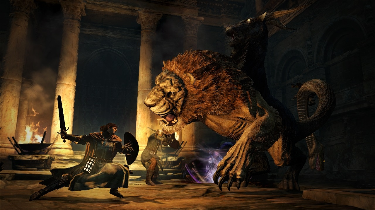 cheats, tipps und tricks dragons_dogma_dark_arisen