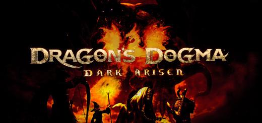 cheats, tipps und tricks dragons_dogma_dark_arisen