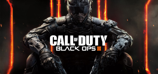 cheats, tipps und tricks call-of-duty-black-ops-3-spiel