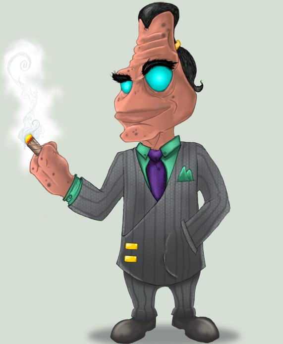 Cheats Tipps Und Tricks Zu Ratchet Clank Ps4 Playgala