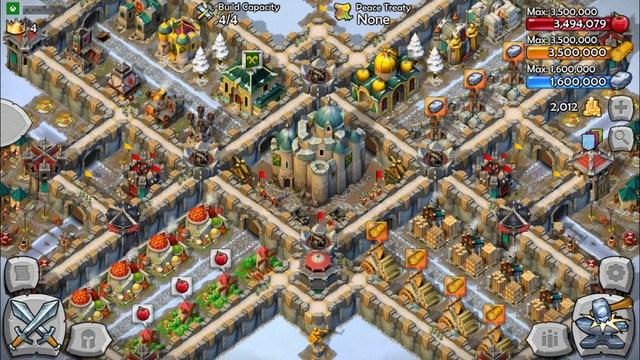 Age of Empires - Castle Siege: Cheats, Tipps und Tricks
